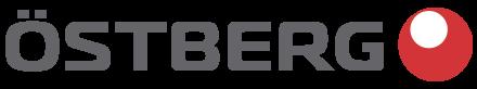Östberg India Retina Logo