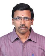 Jagadesan Ramachandran