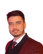 MADHUR KAUSHAL