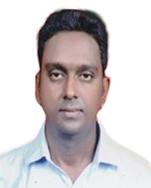Sonu Prajapati